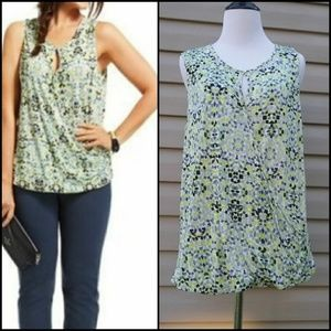 CAbi style 257 wrap style top